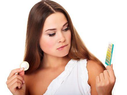 10 rzeczy o antykoncepcji, które warto wiedzieć