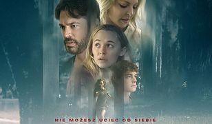 "Thriller psychologiczny ""Tożsamość strachu"" z Katherine Heigl już na VOD"