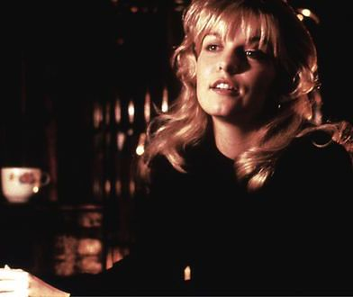 Sherilyn Fenn i Sheryl Lee znów w Twin Peaks