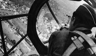 Porwali samolot. Niechcący wykradli plany superbroni Hitlera