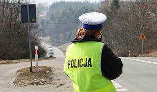 Jazda bez dokumentu prawa jazdy to ryzyko. Mogą ci nawet odholować pojazd