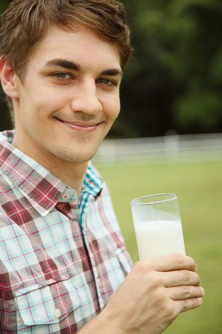 Dieta mleczna: jak mleko wpływa na zdrowie i odchudzanie