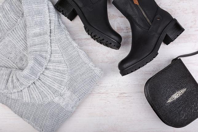 Moda jesień-zima 2019: botki, płaszcze i paznokcie. Zapoznaj się z trendami na nadchodzący sezon