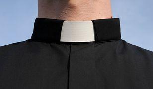 Nowy Targ. Ksiądz Marian W. ma odpowiedzieć przed sądem za molestowanie 11 chłopców