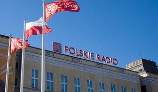 """Polskie Radio 24 przeprasza za wpadkę. """"Nieautoryzowane wpisy"""""""