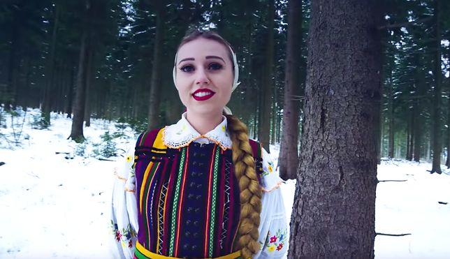 Tulia komentuje porażkę na Eurowizji