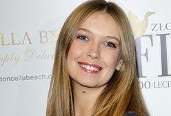 Magdalena Górska była twarzą polskich seriali. Dlaczego zniknęła z ekranów?
