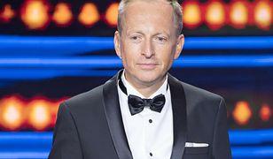 """To już koniec """"Lex TVN""""? Konrad Piasecki nie ma wątpliwości"""