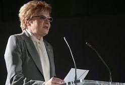 Gilowska zrezygnowała z zasiadania w RPP - sylwetka