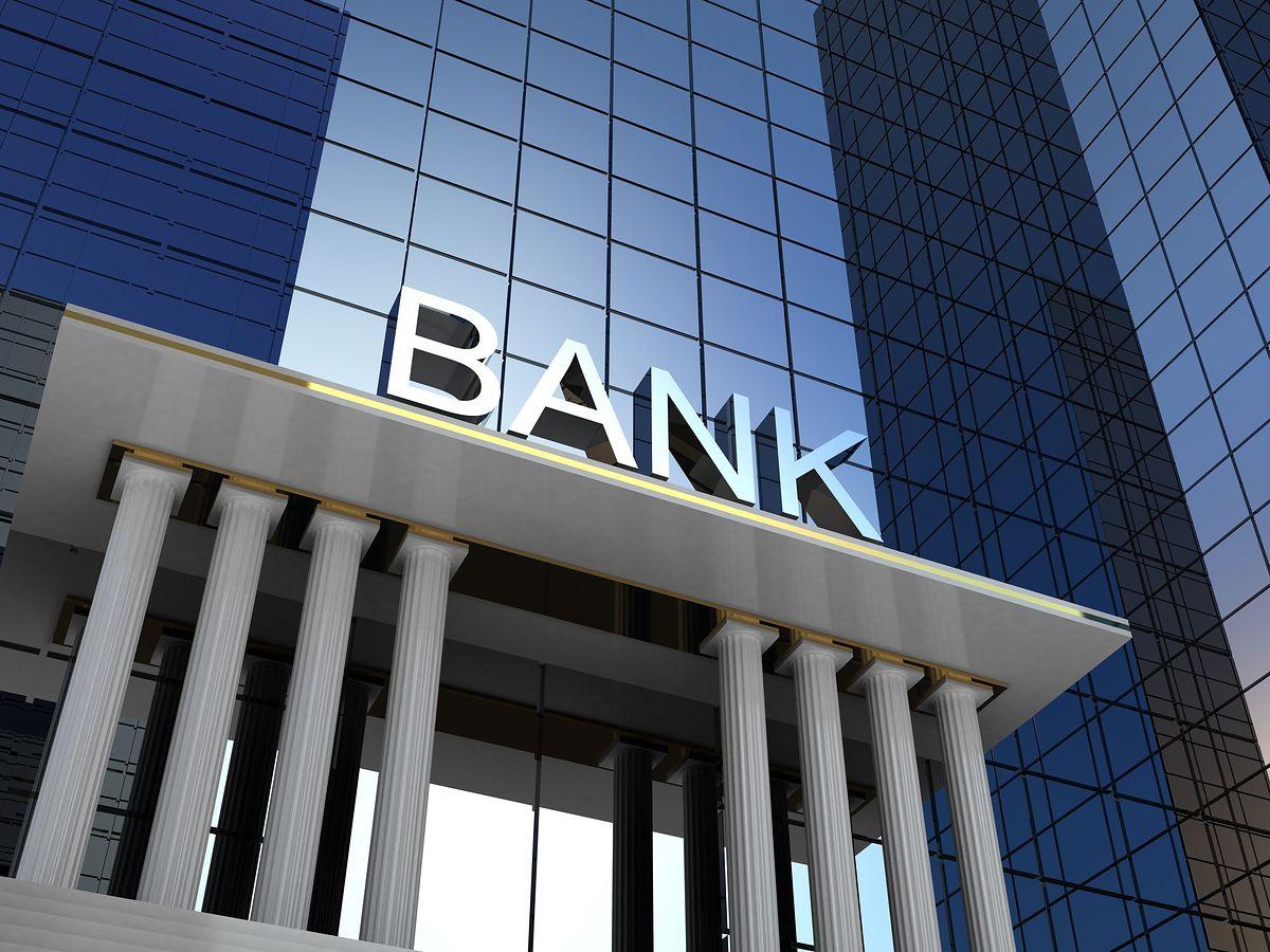 PKO BP, mBank, Santander czy Pekao zmieniają sposób logowania