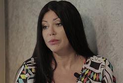 """Iwona Węgrowska przerywa milczenie: """"Nigdy w życiu nie byłam w Dubaju!"""""""