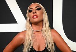 Lady Gaga pokazała nowego chłopaka. Ich związek już nie jest tajemnicą