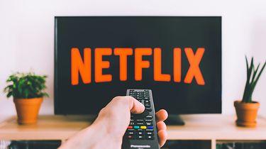 Netflix nie zwalnia. Kolejne gry i kolejne studio dołączają do giganta - netflix