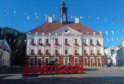 Tartu. Estońskie miasto szczęścia z polskimi korzeniami