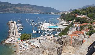 """Największa konkurencja dla Chorwacji. """"Tutaj stać turystów na więcej przyjemności za mniejsze pieniądze"""""""