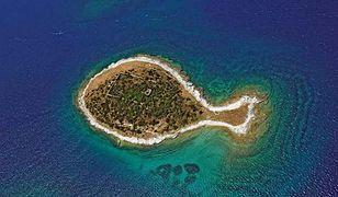 Loty do Chorwacji: 11 nowych połączeń z Polski