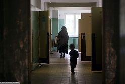Afgańskie dzieci zatruły się grzybami. Andrusiewicz: Dementuję informację o śmierci chłopca