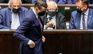 Kataryna: Słowa Terleckiego to nie polityczna głupota. To zdrada interesów [OPINIA]