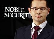 Moody's ocenia negatywnie polski sektor bankowy