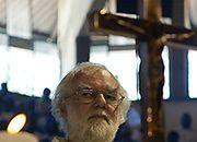 Wierni zapłacą podatek na rzecz Kościoła?