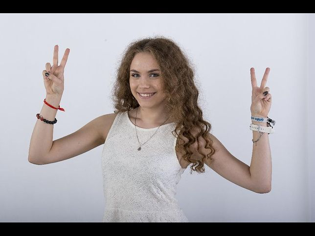 Agata Buczkowska