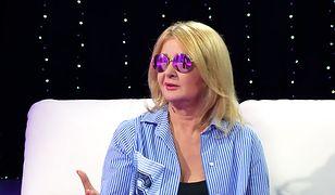 W jury nowego show TVP zasiadła Majka Jeżowska