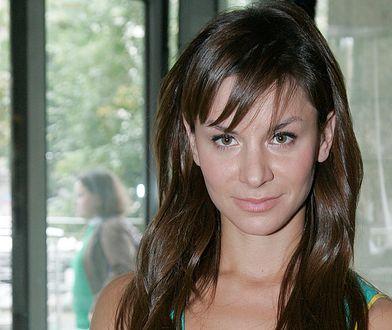 Jak teraz wygląda Natalia Lesz? Na wiele lat zniknęła z show-biznesu