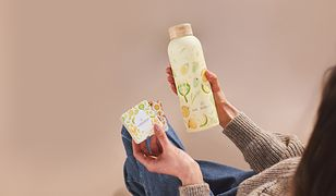 Pozwól sobie rozkwitnąć! Wiosenny self-care z Waterdrop w 5 krokach