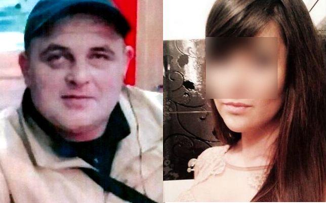 Zabójca 28-letniej Pauliny może ukrywać się na Ukrainie. Mamy nowe informacje
