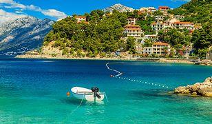 Ukryte skarby Chorwacji