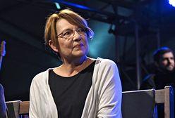 Krystyna Czubówna świętuje dziś urodziny. Co słychać u najsłynniejszej polskiej lektorki?