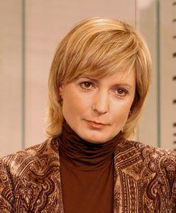 Po 20 latach pracy odeszła z TVP. Iwona Schymalla nie chciała upolityczniać stacji