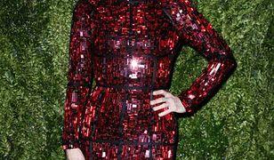 ''Carrie'': Aż trudno uwierzyć, że Julianne Moore ma 52 lata!
