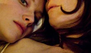 Gorący romans hollywoodzkich aktorek - zdjęcia!