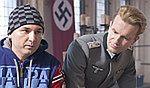 ''Stawka większa niż śmierć'': Patryk Vega nie odpuścił żadnej sceny