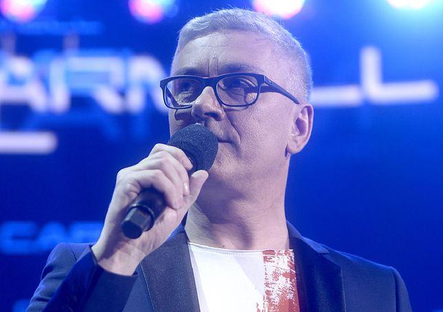 Artur Orzech wraca do radia