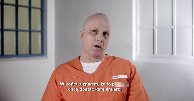 """""""I Am a Killer"""": oko w oko z prawdziwymi mordercami. Ten serial przeraża i fascynuje"""