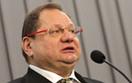 Kalisz oskarża Gilowską o łamanie prawa