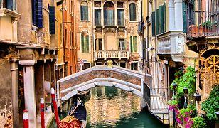 Wenecja - atrakcje jednego z najpiękniejszych miast świata