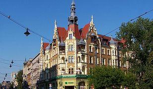 Najlepsze miasta do życia w Polsce - ranking