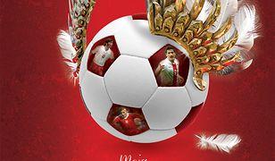 Moja historia futbolu. Tom 2 – Polska TW