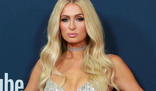 Paris Hilton była poniżana i torturowana psychicznie. W szkole z internatem przeszła piekło