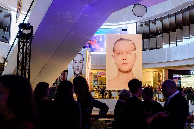 The Art of Color –  niezwykła wyprawa do świata koloru Dior teraz w The Designer Gallery!