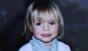 Madeleine McCann zaginęła 13 lat temu w Portugalii