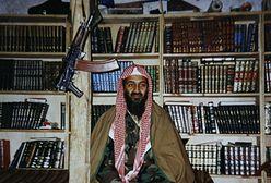 """Matka Osamy Bin Ladena opowiedziała o swoim synu. """"Zrobili mu pranie mózgu"""""""