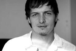 Bartosz Niedzielski był gejem. Ważny wpis Jacka Dehnela