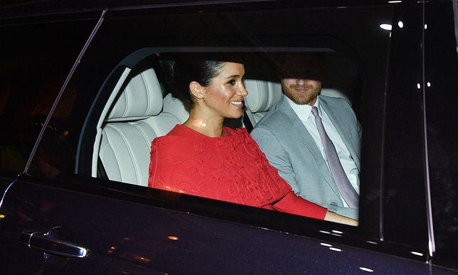 Rzucili oskarżenie na rodzinę królewską. Brytyjczycy chcą konkretów