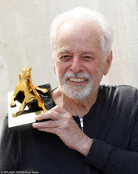 Jeden z najbardziej kultowych twórców w historii kina