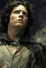 Elijah Wood w serialu
