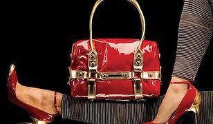 Dlaczego ludzie kupują dobra luksusowe?